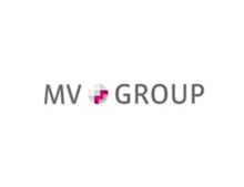 MV Group