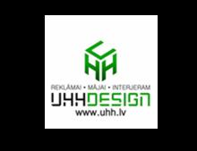 UHH DESIGN